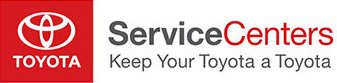 Northeast Pennsylvania Toyota Dealers Service Logo
